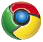 chrome_logo1.png
